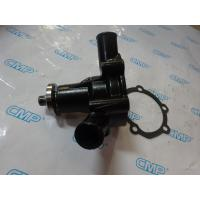 6d95 Excavator Water Pump / Diesel Engine Water Pump Replacement Manufactures