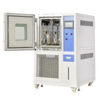 80L Temperature Humidity Chamber / Climate Change Tester Jungle Test Manufactures