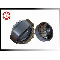 22209CA/W33 45x85x23 Stock Small Spherical Roller Bearings Manufactures