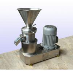 China Home Use Peanut Butter Making Machine wholesale