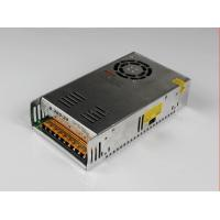 High quality 360W 48V 7.5A Single Output switching power supply transformer AC to DC Manufactures