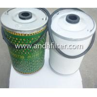 Buy cheap Good Quality Fuel filter For Foton 614080739A On Sell from wholesalers