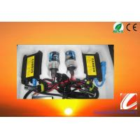 HID lighting (canbus,12V 45W) Manufactures