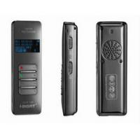 China bluetooth voice recorder wireless audio recorders mp3 player on sale