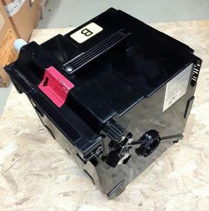 Caricatore carta Noritsu serie 30-35 minilab Manufactures