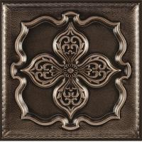 Square Shape exterior wall tile and wall panels;Square Shape exterior wall panel;Square Shape exterior 3D wall panel Manufactures