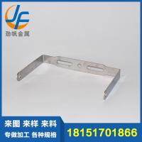 Quality Stainless Steel CNC Bending Service , CNC Laser Cutting And Bending Services for sale