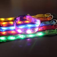 Bling Bling Dog Collars Manufactures