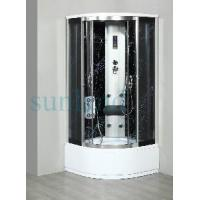 Shower Room (SLD-M I -6604) Manufactures