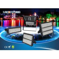 China 50W-500W  LED Flood Light For Stadium/Parking/Tennis Court/Sports Yard IP66 Meanwell Driver High Efficacy,5 Year on sale