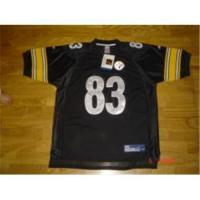 Pittsburgh steelers#83 nfl jersey Manufactures