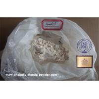Anabolic Steroid Powder Oxymetholone Anadrol CAS 434-07-1 For Muscle Building Manufactures