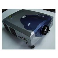 Multimedia home dvd movie cinema projector for cine Manufactures