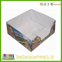 OEM Transparent Acrylic Gift Boxes for Wine Glass/Wine Display Gift Box Manufactures