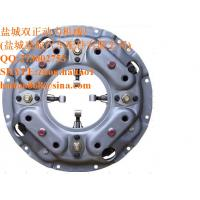 Buy cheap Hyundai CLUTCH COVER from wholesalers