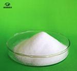 Food grade Pharma Nutraceuticals CAS 67-71-0 MSM Supplement Methyl Sulfonyl Methane Powder Manufactures