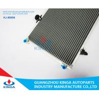 Quality VIOS 04 Car Auto AC Condenser for VIOS'04 replace parts Air condition for after for sale