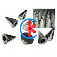 Tungsten Carbide Valve Cores Manufactures
