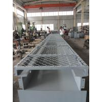 loading testing machine Manufactures