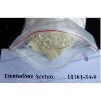 4-Chlorodehydromethyltestosterone Steroid Powder Oral Turinabol for Muscular