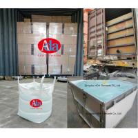 China Edible Oil Petrochemicals Bulk Container Liner 24000 Liters Flexitank on sale