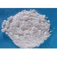 Anti Depressant Pharmaceutical Raw Materials Adrafinil Powder For Promoting Intellgence Manufactures