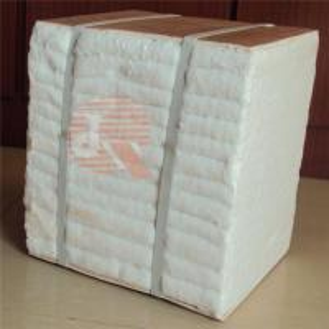 China Ceramic Fiber Blocks / Modules on sale