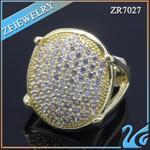 China hip hop earrings jewelry wholesale on sale