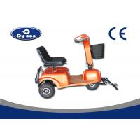 Saving Time Electric Dust Cart Scooter Floor Mopping Machine Battery Powered Manufactures