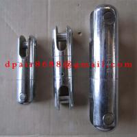 Rotating joint& Swivels and Connectors Manufactures