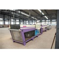 Fruit Cleaning and Waxing Machine Manufactures