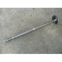 Truck Rear Differential Drive Shaft For ISUZU 897083904 8 9446969 - PT Durable Manufactures