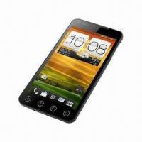 Dapeng A7 5-inch 3G Android Phone with 16GB/800 x 480 HD Capacitive/TV Real/GPSS/WCDMA/3G+GSM Manufactures