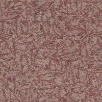 18 x 36-inch Environmental-friendly PVC Vinyl Floor Tile with Beveled Edge and UV Coating Manufactures