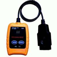 Bmw B300 Srs Scan Airbag Reset Tool For Clear Airbag Light Fault Manufactures