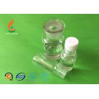 Personal Care CAPB Cocamidopropyl Betaine In Cosmetics Cas 61789-40-0 Manufactures