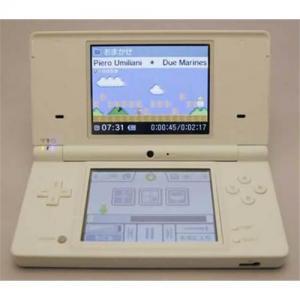 China Nintendo DSi,Nintendo DS Lite,New Nintendo DS Lite,DS,Dsi,Wii, Handheld game system on sale
