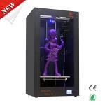 2014 new arrival 3D printer Mingda Glitar 6 Manufactures