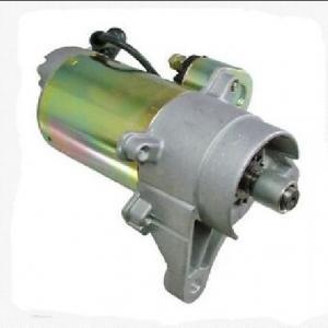 Honda Denso Starter Motor 028000-8410028000-8411 18350 STR30031 Gxv270 Gxv340 Gxv390 Manufactures