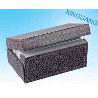 China Name Card Holder,Paper File Holders,Office Supplies, on sale