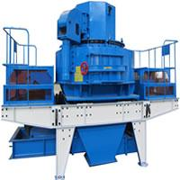 2012 Promotion High Efficiency VSI Sand Making Machine Manufactures