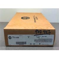 China New Sealed Allen Bradley 1747-ASB /A SLC 500 Universal Remote I /O Adapter on sale