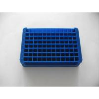 Custom Medical Injection Molding Manufactures