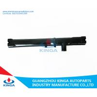 Auto Radiator Plastic Tank For Toyota Hilux RZN149R Petrol ' 97 AT Manufactures