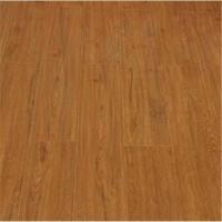 Buy cheap hand scraped flooring from wholesalers