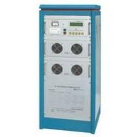 High Current Winding Resistance Meter Manufactures
