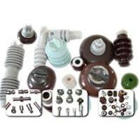 Insulator&Fittings 1 Manufactures