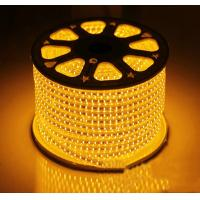 DC12V Waterproof SMD 2835 LED Strip 120 Leds / M 100m/ Roll 3 Years Warranty Manufactures