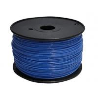 PLA 3MM Color Changing 3D Printer Filament Manufactures
