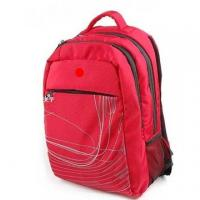 Women's Latest computer Backpacks Manufactures